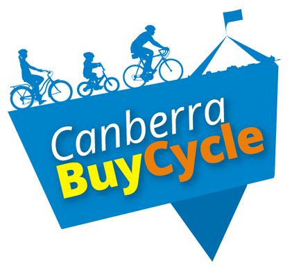 Canberra BuyCycle - Rotary's Exciting Bicycle Market